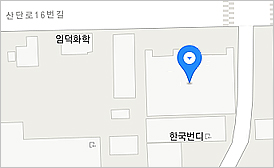 PYEONGTAEK2 FACTORY